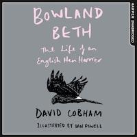 Bowland Beth