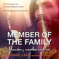 Member of the Family