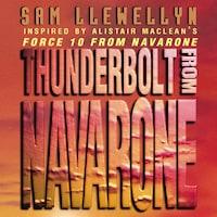 Thunderbolt from Navarone