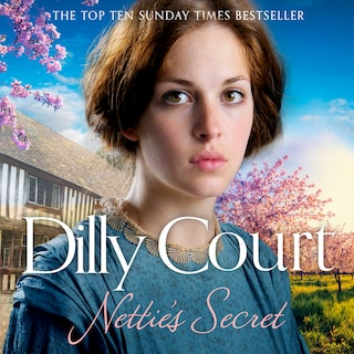 Nettie's Secret