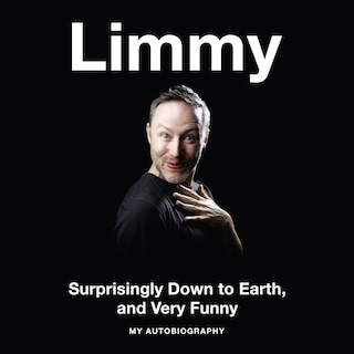 Surprisingly Down to Earth, and Very Funny