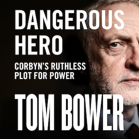 Dangerous Hero