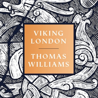 Viking London