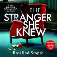 The Stranger She Knew