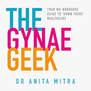 The Gynae Geek