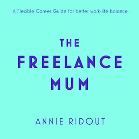 The Freelance Mum