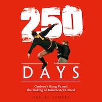 250 Days