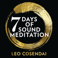 Seven Days of Sound Meditation