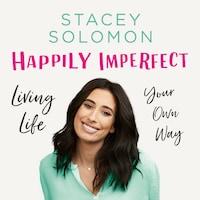 Happily Imperfect