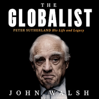 The Globalist