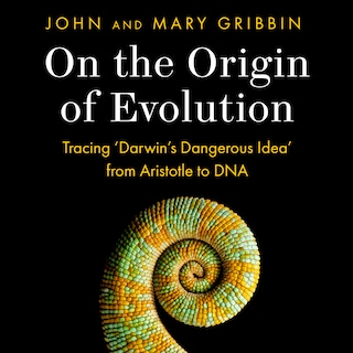 On the Origin of Evolution