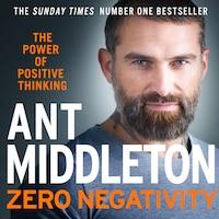 Zero Negativity