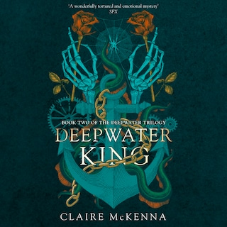 The Deepwater Trilogy