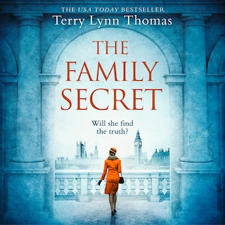 The Family Secret