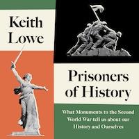 Prisoners of History
