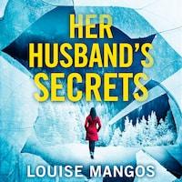 Her Husband's Secrets