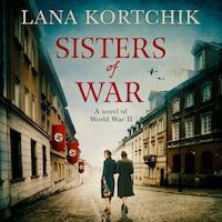 Sisters of War