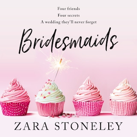 The Zara Stoneley Romantic Comedy Collection