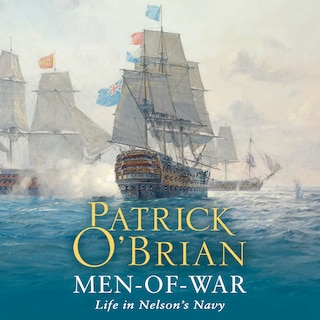 Men-of-War