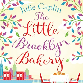 The Little Brooklyn Bakery