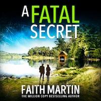 A Fatal Secret