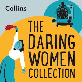 The Daring Women Collection