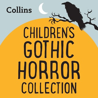 The Gothic Horror Collection