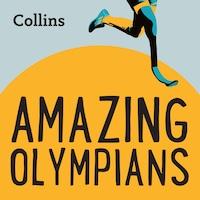 Amazing Olympians