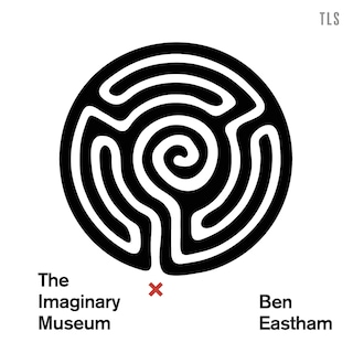 The Imaginary Museum