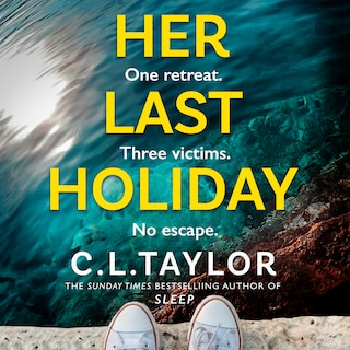 Her Last Holiday