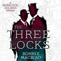 A Sherlock Holmes Adventure