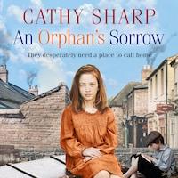An Orphan's Sorrow