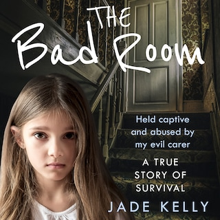 The Bad Room