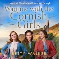 The Cornish Girls Series