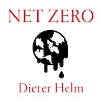 Net Zero