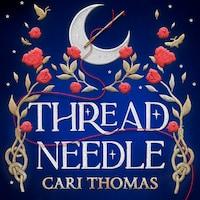 Threadneedle