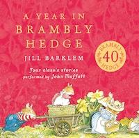 Brambly Hedge