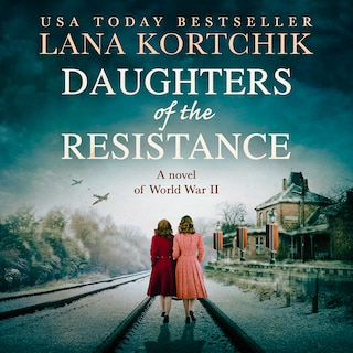 Daughters of the Resistance
