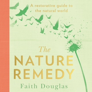The Nature Remedy