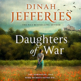 The Daughters of War