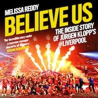 Believe Us