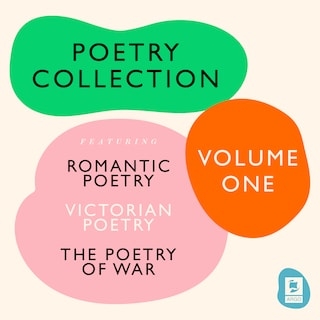 The Ultimate Poetry Collection