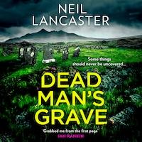 DS Max Craigie Scottish Crime Thrillers