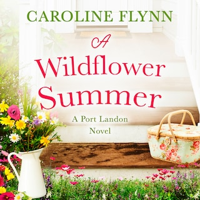 A Wildflower Summer
