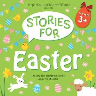 Stories for Easter