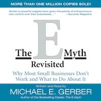 The E-Myth Revisited