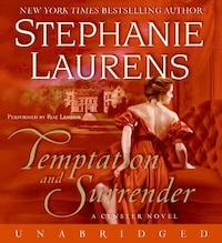 Temptation and Surrender