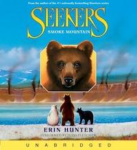 Seekers #3: Smoke Mountain