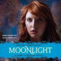 Dark Guardian #1: Moonlight