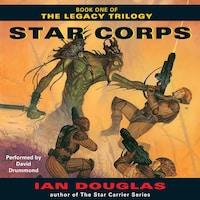 Star Corps